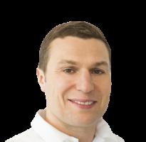 Dr Dimitry Beynenson
