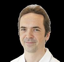 Dr Kai-Uwe Bochdam